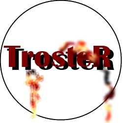 File:Troster.jpg