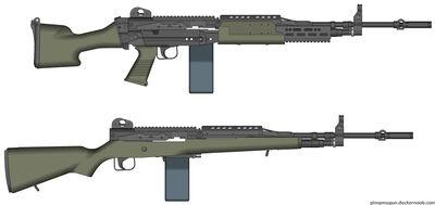 Myweapon (81)