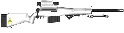 PA99a1 arctic