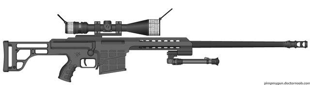 File:Perfectionist's Barret M82A1 .50 CAL.jpg