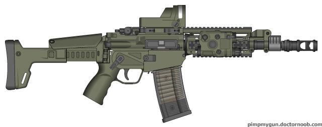 File:Mashup Rifle 2.jpg