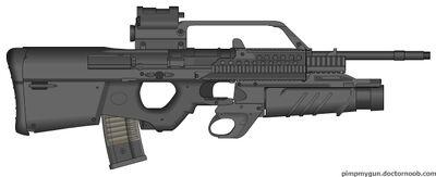 Myweapon(9)