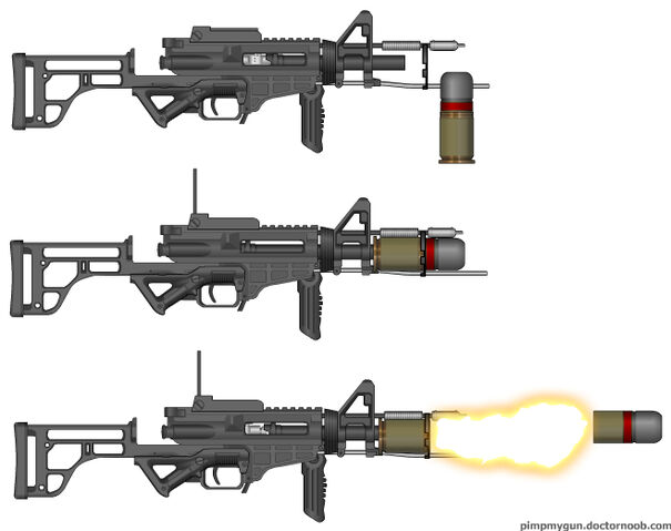 File:M50 Chemical launcher.jpg