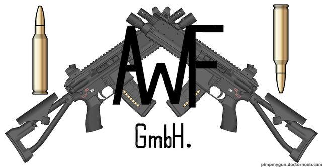 File:PMG Logo.jpg