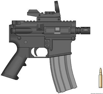MP-556