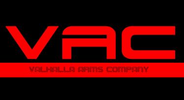 Valhalla Arms Company-0