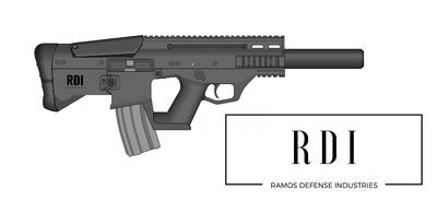 RA-08