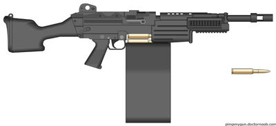 MG-249-50