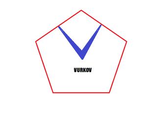 VURKOV