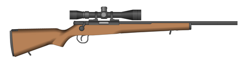RS-50