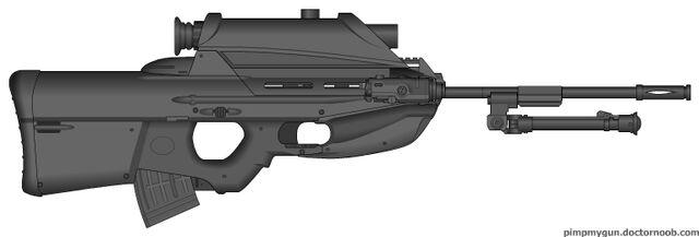 File:Trigger-Assembly.jpg