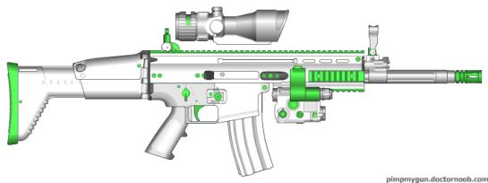 File:Myweapon1.jpg