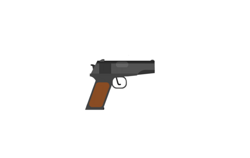MWWC Makarov type