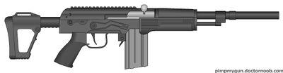 M-276