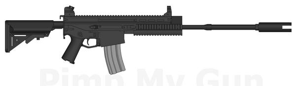 C128A1L
