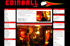 File:Coinball screen small.jpg