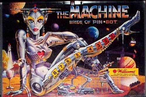 File:MachineBrideofPinbotBackglass1.jpg