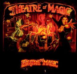TheatreOfMagicBackglass1