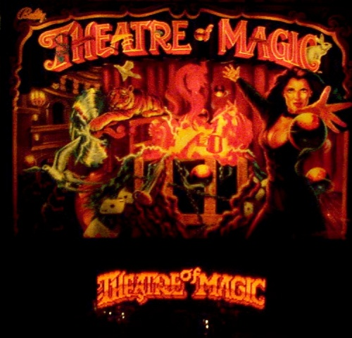 File:TheatreOfMagicBackglass1.jpg