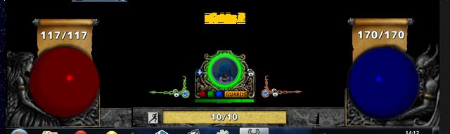 File:Diablo2.png