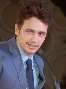 File:220px-James Franco 4, 2013.jpg