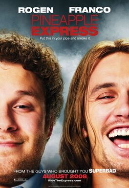 Pineapple express ver4 xlg