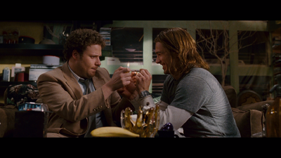 Pineapple express 6