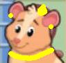 Thunder Hamster