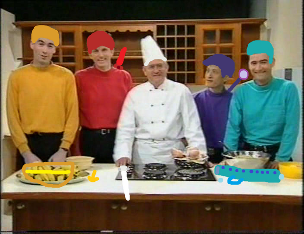 File:The Rainbow Wiggles with Weapons.png