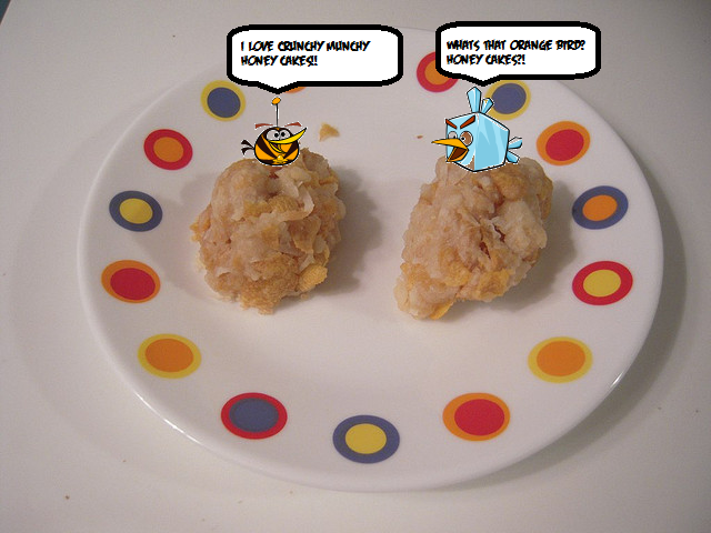 File:Honey Cakes Angry Birds Space.png