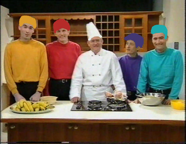 File:The Rainbow Wiggles.png