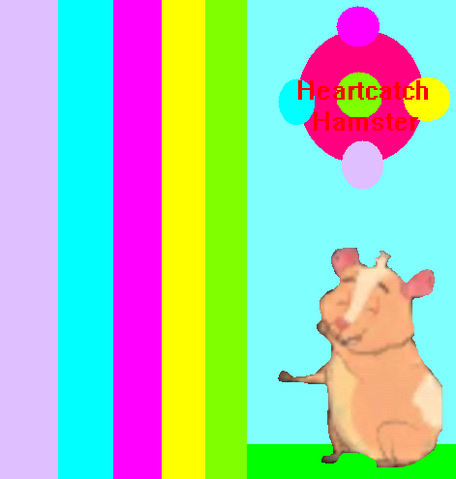 File:Heartcatch Hamster.PNG