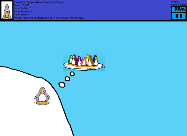 File:Lavender Rescue Penguins.png