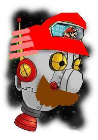 File:MarioBrobot.jpg