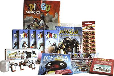File:PinguSnacks.jpg