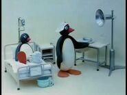 PinguVisitsTheHospital6