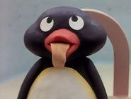 Hello,Pingu12