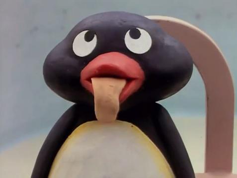 File:Hello,Pingu12.png