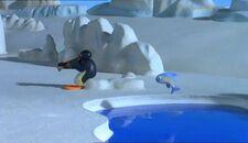 PinguandtheFishFlute