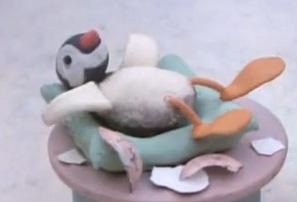 File:Pinga with Egg Pieces.jpg