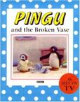PinguBrokenVaseCover