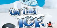 On Thin Ice (DVD)