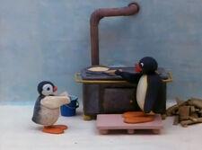 PinguandPingaatHome