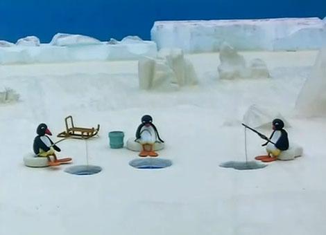 File:PinguandtheFishingCompetition.jpg