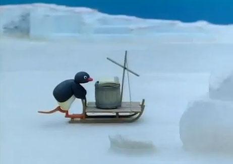 File:Pingu'sLongJourney.jpg