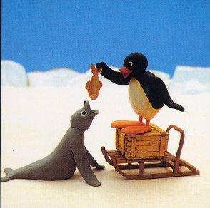 File:Pingu and robbey.jpg