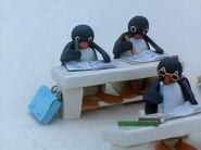 PinguandthePaperPlane2