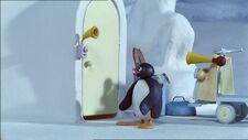 PinguandtheDoorbell