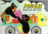 PinguDeliversCover