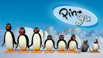 PinguCharacterSize